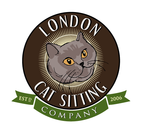 The London Cat Sitting Company